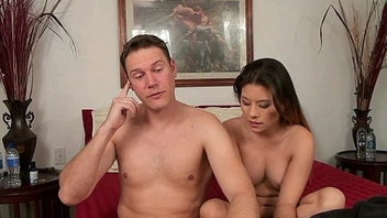 Now casting June Stella Alice Desperate Amateurs cumshot first time call on money h