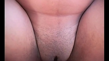 Indian Chick Loves Big White Dick - Free Porn Videos - YouPorn 2