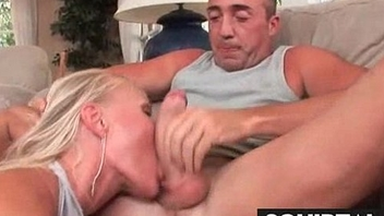 Best screaming twine spill female ejaculation 9