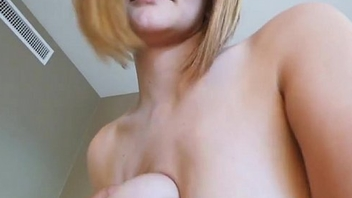 Loving my Step-Sister - Girlssexycam.com