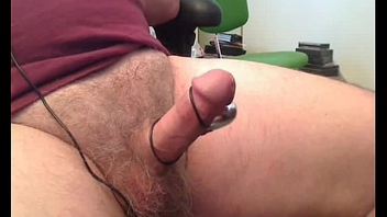 Exercise Cock Flexing and Cum Be useful to Fun...I'_m on Gforgay.com