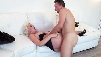 Real Dealings Story Filmed With Hot Sexy Cheating Housewife (gigi allens) vid-09