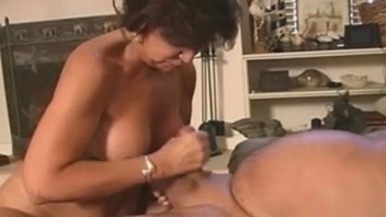 sexy old couple fucking - tubesclub.com