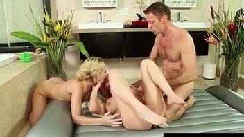 Lucky Purchaser gets a Full Service Massage 16