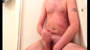 Masturbating before I'_m alone matey today..lets chat on gforgay.com