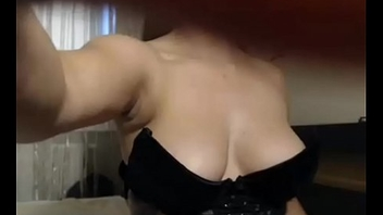 Pretty Chunky Boobs Toddler Gets Slutty - Live at FAQcams.com