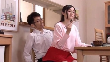 SEE FULL HD https://goo.gl/sXhLkD  girl japanese sex big- knocker