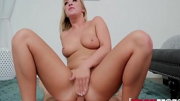 BAILEY brooke In Would Your Wife Do This