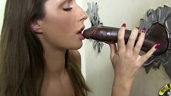 beotches oral cock sucking 17