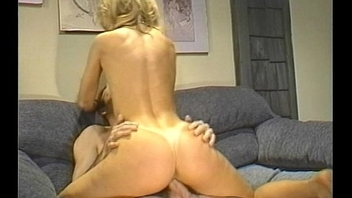 Young Nina Hartley getting a having it away