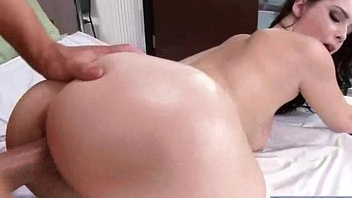(noelle easton) Superb Horny Patient And Dirty Mind Taint Bang Hard mov-08