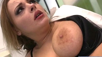 (candy alexa) Superb Horny Patient And Dirty Mind Taint Bourgeoning Hard mov-05