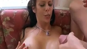 Cum on Face/Mouth/Tits/Ass Mixed Compilation