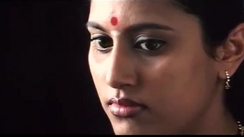 Hot and Bold Movie Scene - Sorry Naku Pellaindi - Telugu Actress Hot Affaire de coeur