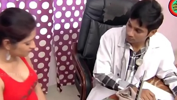 SEX Doctor with For fear that b if