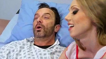 (shawna lenee) Slut Tasteless Took place Seduced Off out of one's mind Doctor In Sex Adventure mov-27