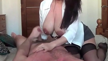 Fellow-feeling a amour with Milf Female-Get CAMS of girls like this on TOPMILFZ.GQ